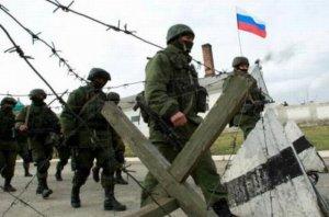 NATO suplimentează prezenţa militară în Europa pe fondul riscurilor reprezentate de Rusia şi China