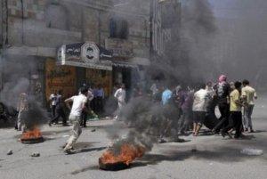 ONU îşi evacuează personalul din Yemen, pe fondul raidurilor saudite împotriva rebelilor şiiţi