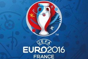 Seară fără surprize în preliminariile Euro 2016. Muntenegru - Rusia, partidă întreruptă din cauza incidentelor din tribune