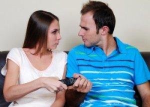 Skanderbeg de cuplu: logică versus intuiție