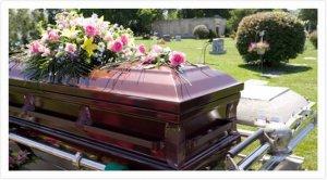 Un funcţionar japonez a invocat în mod fals moartea a 12 rude pentru a beneficia de concediu