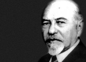 Părintele radiofoniei, Dragomir Hurmuzescu, omagiat la 150 de ani de la naşterea sa