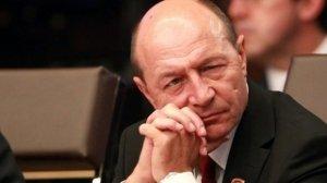 Doi foşti membri ai comisiei Nana, audiaţi la Parchet. Procurorii află detalii despre afacerile lui Băsescu