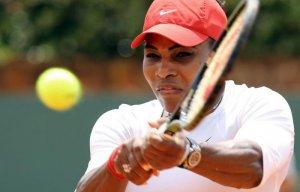 Serena Williams S-A CALIFICAT în sferturile de finală de la Miami Open
