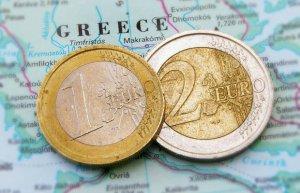 """Cum a ajuns Grecia să ţină FRÂIELE economiei UE. """"Trebuie să facem un compromis"""""""