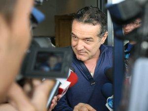 Gigi Becali ar putea fi eliberat definitiv din închisoare. Latifundiarul a ajuns în faţa magistraţilor