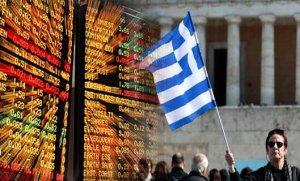 """Grecia şi """"grupul de la Bruxelles"""" NU au ajuns la un acord. Iată la ce riscuri este supus regimul de la Atena"""