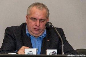 Nicuşor Constantinescu, pus sub acuzare de DNA în dosarul elicopterului prăbuşit în lacul Siutghiol