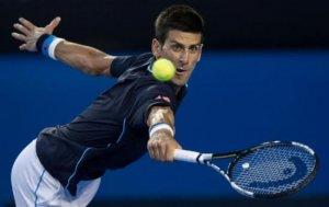 Novak Djokovici este nemulţumit de formatul Cupei Davis. Ce schimbări a propus
