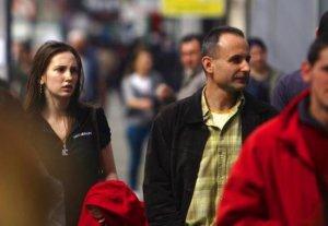Rata şomajului a scăzut în luna februarie. Vedeţi datele prezentate de INS
