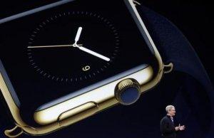 Apple Watch estimează 1 MILION de unităţi vândute în weekend-ul de după lansare