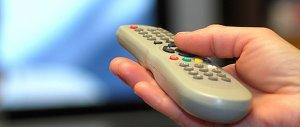 """O televiziune importantă pleacă din România: """"Am evaluat minuţios situaţia"""""""
