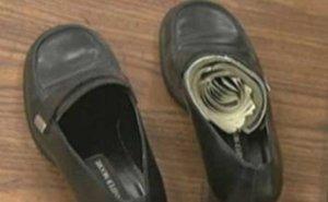 Român din Irlanda, lăudat după ce a returnat 1.500 de euro găsiţi la gunoi