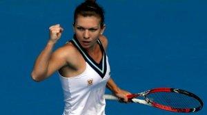 Simona Halep ÎNVINGE la Miami și SE CALIFICĂ în semifinale