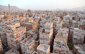 MAE a mai evacuat nouă români din Yemen; în total, 54 de cetăţeni români au părăsit această ţară