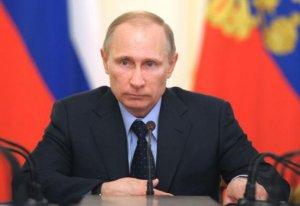Vladimir Putin: Rusia este gata să coopereze cu noul președinte al SUA, indiferent cine va fi el