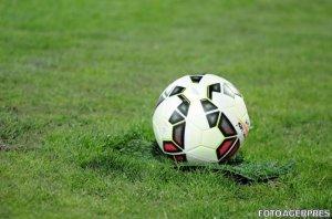 Gaz Metan Mediaş - Petrolul Ploieşti, scor 0-0, în Liga I