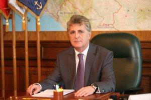 Ministrul Mircea Dușa și generalul Adrian Bradshaw au analizat situația de securitate din regiune. Care au fost constatările