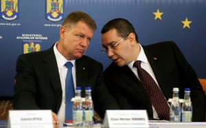 PNL şi PSD au căzut la PACE. Iată cum vor vota românii din afara ţării