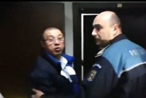 Rudel Obreja rămâne în arest preventiv, dar în condiţii mai bune