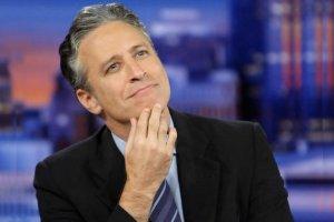 """Ultima ediţie """"Daily Show"""" cu Jon Stewart va avea loc în august"""