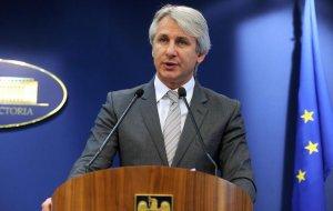 Convenţie între România şi Italia pentru evitarea dublei impuneri privind impozitul pe venit