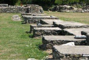 Proiect de reconstruire 3D a capitalei Daciei romane