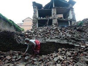 FMI este gata să evalueze necesarul de finanţare al statului Nepal, după cutremur