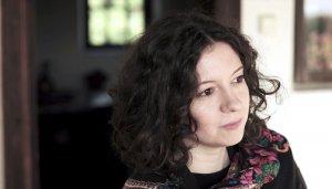 """""""Autoportretul unei fete cuminti"""", în regia Anei Lungu, la Festivalul Filmului European"""