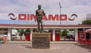 FC Dinamo ar putea să nu iasă din insolvenţă până la 31 mai