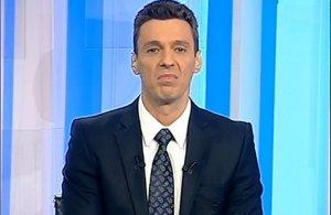 Mircea Badea: E adevărat că Băsescu nu are nicio reţinere. După părerea mea, trebuia să aibă mai multe reţineri şi condamnări