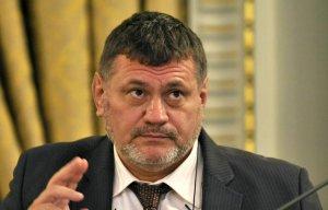 Cristian Poteraş, CONDAMNAT la opt ani de închisoare. Fostul primar s-a predat şi va fi încarcerat la Penitenciarul Rahova