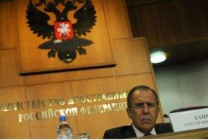"""Moscova, AVERTISMENT de călătorie asupra """"vânătorii"""" americane de ruși"""