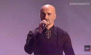 Suedia a câștigat EUROVISION 2015, România s-a clasat pe locul 15