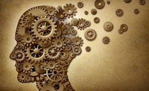 Un actor celebru, diagnosticat cu MALADIA Alzheimer