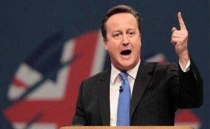 David Cameron ÎNGHEAŢĂ salariile miniştrilor britanici până în 2020