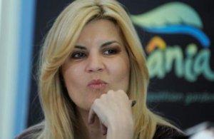 Sinteza Zilei: Investiţii INUTILE de peste 500 de milioane de euro în mandatul Elenei Udrea