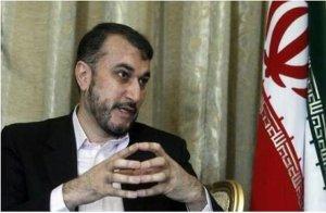 """Iranul anunță încheierea """"cu succes"""" a negocierilor cu Rusia: """"Se va întâmpla cu prima ocazie posibilă"""""""