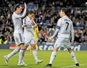 """""""Sunt 99% şanse să am dreptate"""". Cine va fi noul antrenor al lui Real Madrid"""