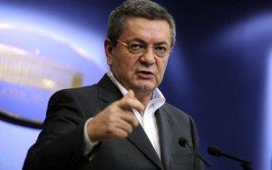 Fostă prezentatoare TV, şefă peste Masterplanul lui Rus