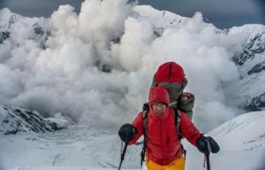 Nepalul ar putea extine valabilitatea permiselor de acces pe Everest din acest an