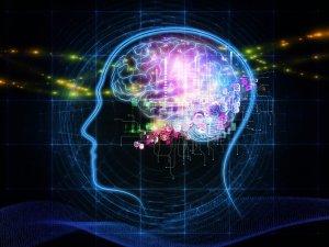 3 modalităţi eficace să-ţi stimulezi creierul