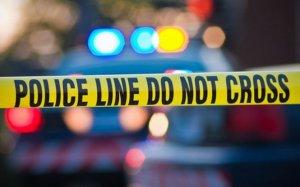 Atac armat la o bibliotecă din statul american New Jersey