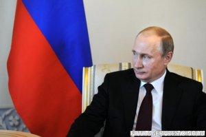 Cinci români, pe lista persoanelor cărora li s-a interzis să intre în Rusia. Reacţia MAE