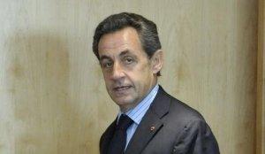 Majoritatea francezilor NU îl vrea pe Nicolas Sarkozy candidat la preşedinţie