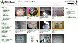 Creatorul unui site specializat în vânzări de droguri a fost condamnat la ÎNCHISOARE PE VIAŢĂ