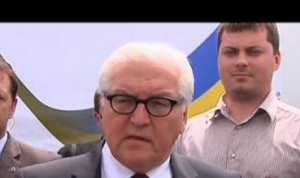 Guvernul german critică lista de indezirabili a Rusiei
