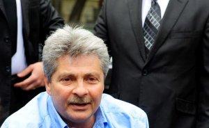 Curtea de Apel Bucureşti a decis: Sorin Ovidiu Vîntu a fost colaborator al Securităţii