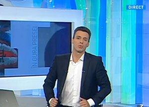 Mircea Badea despre carduri: Mi se pare un instrument de control pe care eu îl resping cât pot