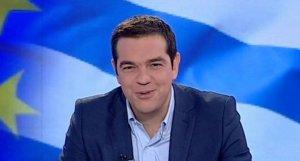 Tsipras: Grecia NU plăteşte împrumutul scadent marţi